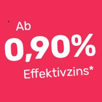 ab 0 90 effektivzins