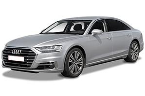 Aktuelle Rabatte Audi