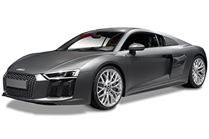 audi r8 auto motor und sport. Black Bedroom Furniture Sets. Home Design Ideas