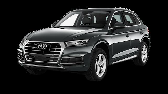 Audi Q5 55 TFSI e Deal Bestellfahrzeug