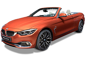 bmw 4er cabrio konfigurator g nstige neuwagen. Black Bedroom Furniture Sets. Home Design Ideas