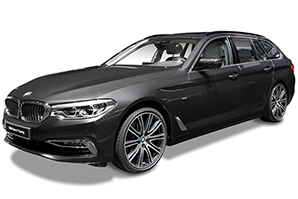 bmw 5er touring neuwagen bis 13 rabatt. Black Bedroom Furniture Sets. Home Design Ideas