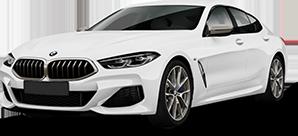 BMW M-Modelle