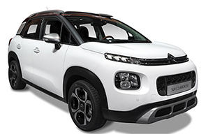citroen c3 aircross neuwagen bis 29 rabatt. Black Bedroom Furniture Sets. Home Design Ideas