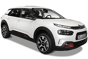 citroen c4 cactus neuwagen bis 28 rabatt. Black Bedroom Furniture Sets. Home Design Ideas