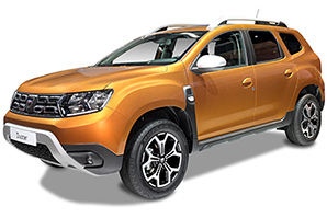dacia duster neuwagen 2019 mit hohem rabatt kaufen. Black Bedroom Furniture Sets. Home Design Ideas