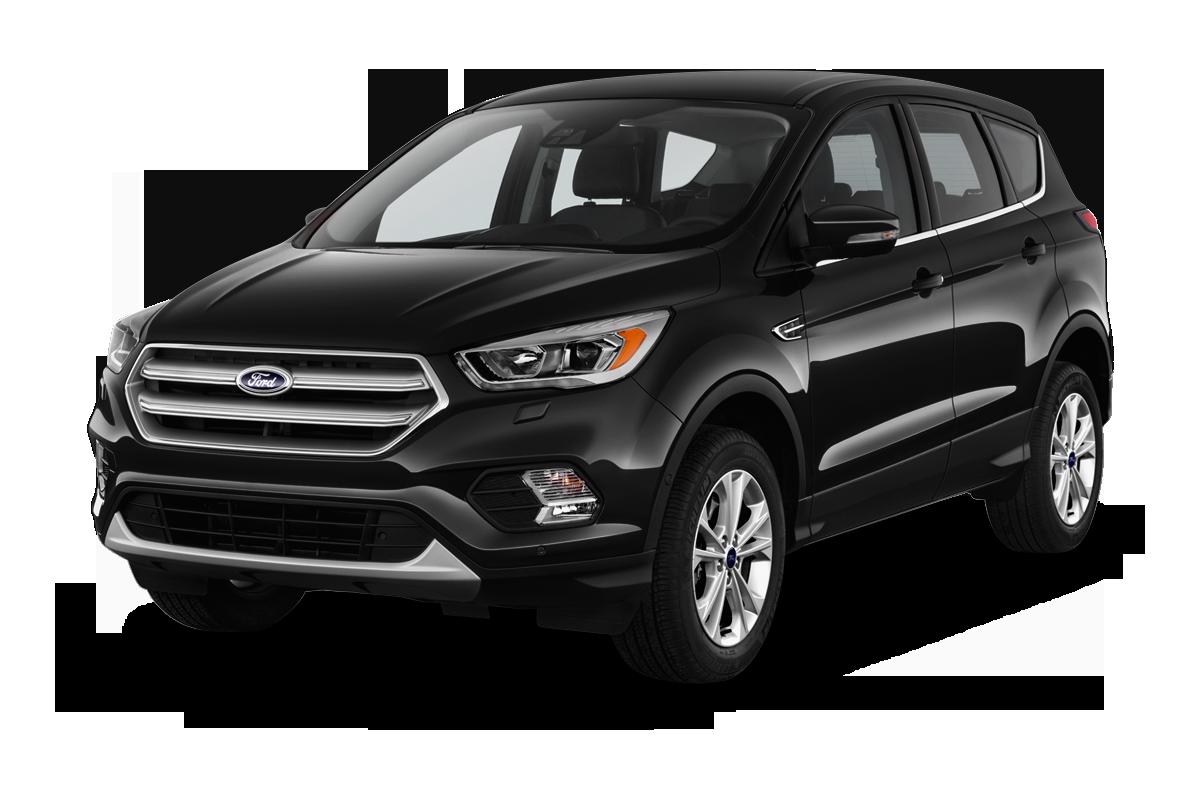 Ford Kuga 1.5 EcoBoost Titanium, 150PS, Benziner, Gebrauchtwagen, (A)