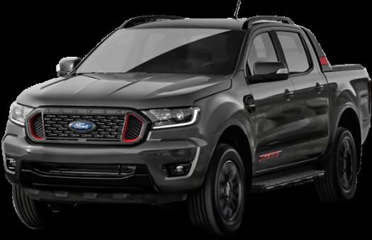 Ford Ranger Wildtrak 2.0 EcoBlue 4x4, Automatik, 212PS, Diesel