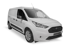 Ford Transit Connect Kastenwagen (neues Modell)