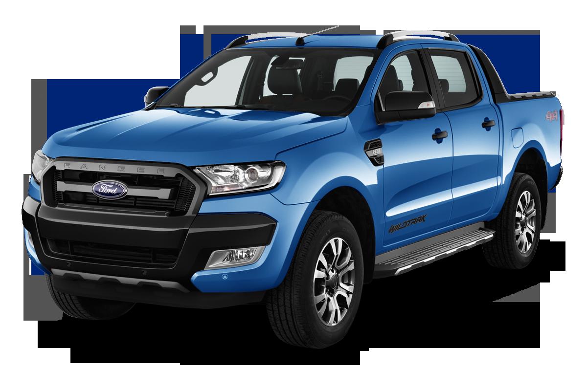 Ford Ranger Raptor nur 279,-€ monatlich netto