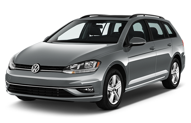 VW Golf Variant IQ.DRIVE 1.5 TSI DSG