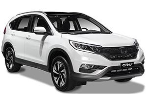 Honda Neuwagen mit bis zu 22% Rabatt - MeinAuto.de