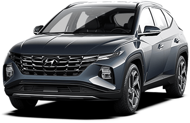 Neuwagen Rabatte 2021