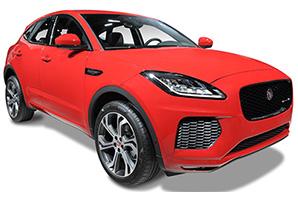 jaguar e pace konfigurator g nstige neuwagen. Black Bedroom Furniture Sets. Home Design Ideas