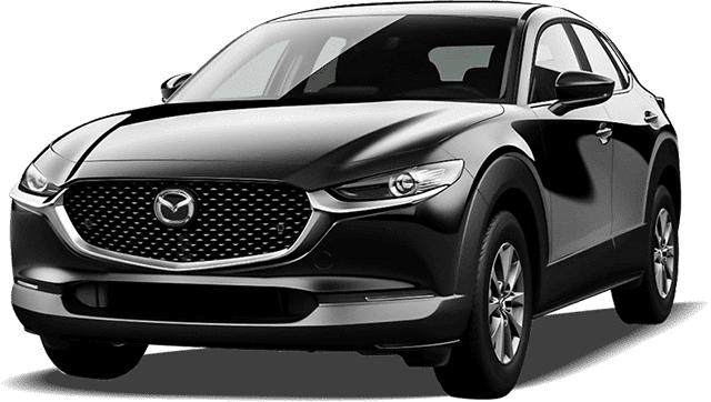 Mazda CX-30 SKYACTIV-G 2.0 M Hybrid Selection, 122 PS, Benziner