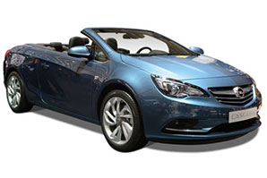 opel cascada leasing ohne anzahlung. Black Bedroom Furniture Sets. Home Design Ideas
