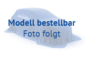 Ford Tourneo Courier (neues Modell)