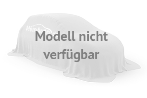 X4 M-Performance (neues Modell)