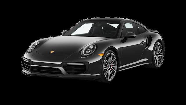 Porsche 911 Carrera (992) Bestell-Deal