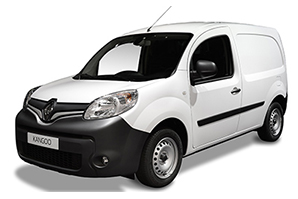 renault kangoo rapid neuwagen bis 39 rabatt. Black Bedroom Furniture Sets. Home Design Ideas