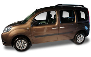 renault grand kangoo konfigurator g nstige neuwagen. Black Bedroom Furniture Sets. Home Design Ideas
