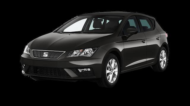 Seat Leon Style 1.5 TSI 130 PS