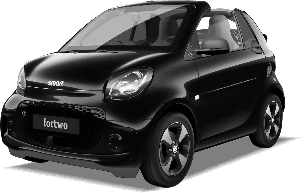 smart fortwo cabrio neuwagen konfigurator. Black Bedroom Furniture Sets. Home Design Ideas