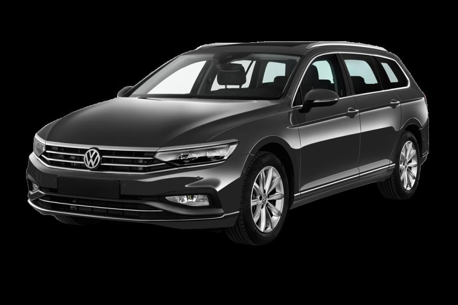 VW Passat Variant Business 2.0TSI DSG Facelift VORBESTELLT
