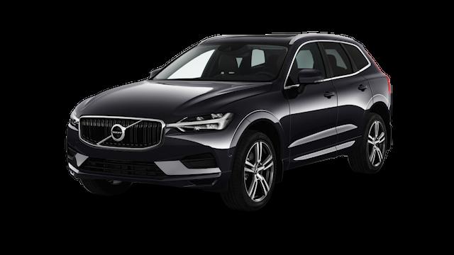 Volvo XC60 Momentum Pro 2.0 190 PS, Automatik, Diesel