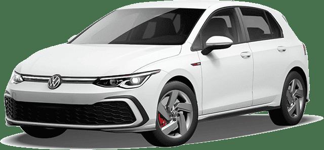 VW Golf GTI 2.0 TSI DSG, Automatik, 245PS, Benziner