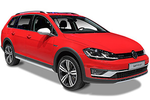 vw golf 7 variant alltrack neuwagen bis 24 rabatt. Black Bedroom Furniture Sets. Home Design Ideas
