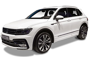 vw tiguan 2016 bis sparen. Black Bedroom Furniture Sets. Home Design Ideas