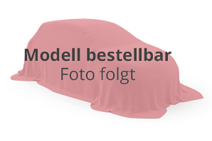 Ford Focus Turnier Vignale (neues Modell)
