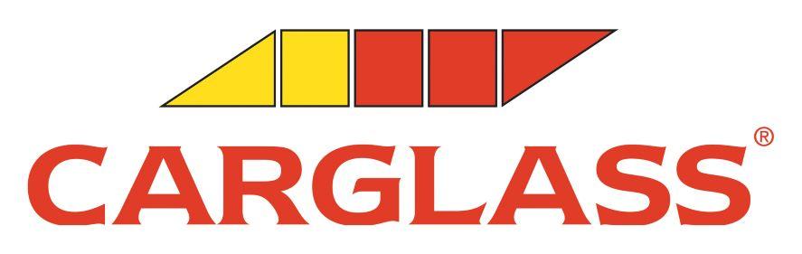 CARGLASS - Logo