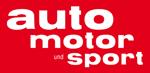 Auto Motor Sport - Logo