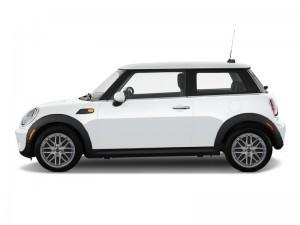 Mini One Sonderaktion