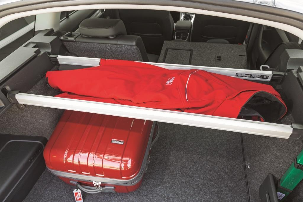 skoda octavia 2013 combi autos post. Black Bedroom Furniture Sets. Home Design Ideas