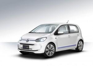 VW twin up 2014
