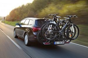 opel astra sports tourer 2014 flexfix