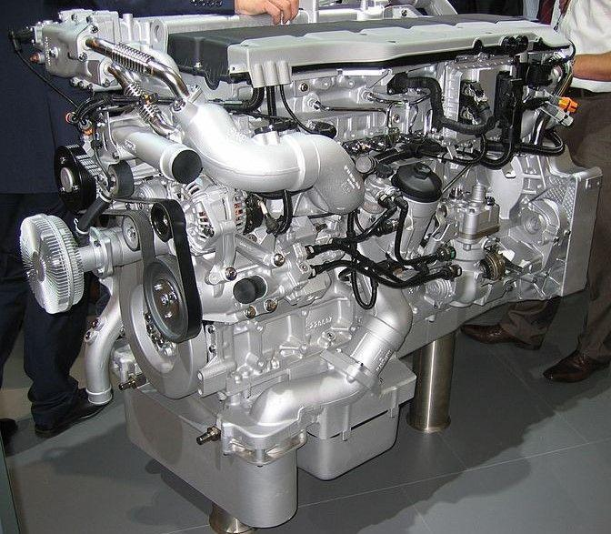 Tg  N  Yamaha
