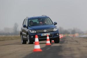 vw tiguan 2014 test