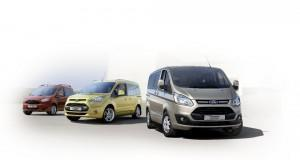 Ford_Tourneo_modellen