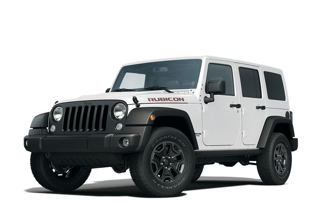 difference between 2013 and 2014 jeep wrangler unlimited autos post. Black Bedroom Furniture Sets. Home Design Ideas