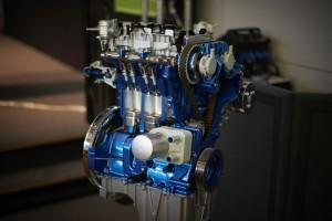 ford 1-0-ecoboost 2014