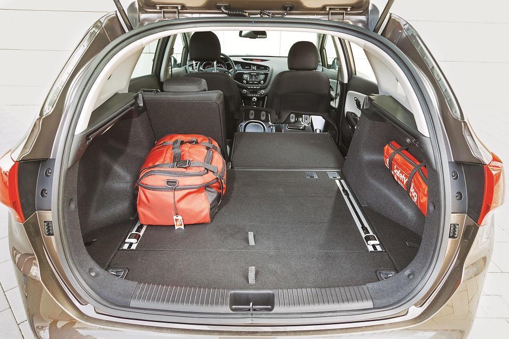 kompaktklasse kombis und  suvs test 1 ceed sportage civic amp cr v im bruderduell   meinauto de