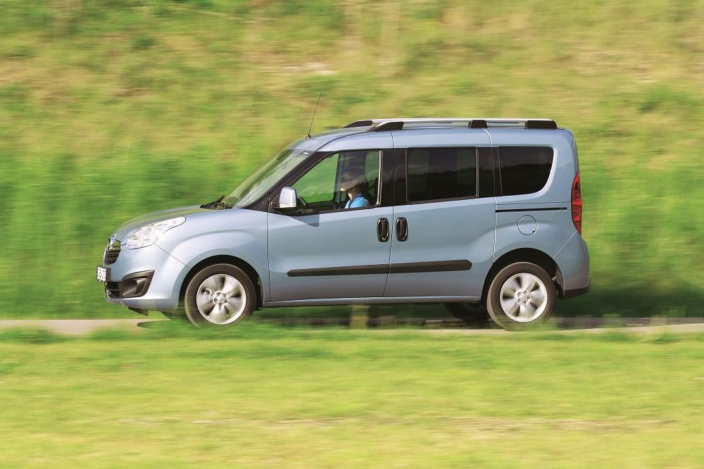 citroen berlingo opel combo und vw caddy test