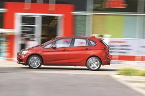 bmw 2er active tourer test 2015