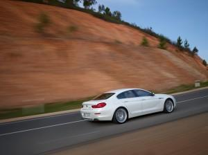 bmw 6er gran coupe 2015