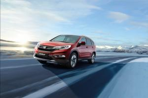 honda-cr-v-2015-facelift