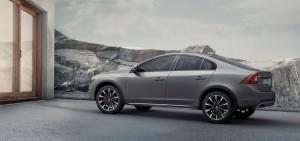 volvo s60 cross country 2015 seite